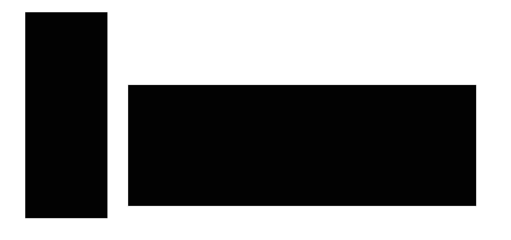 Tribann Productions